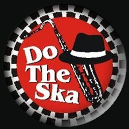 368 - Do The Ska (sax)
