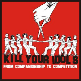 From Companionship to Competition