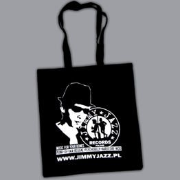 Jimmy Jazz Records / Rudeboy