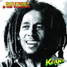 Kaya (180 g + Download)