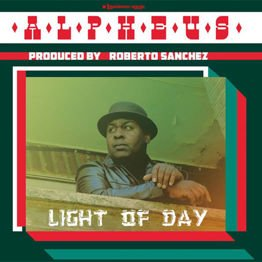 Light Of Days