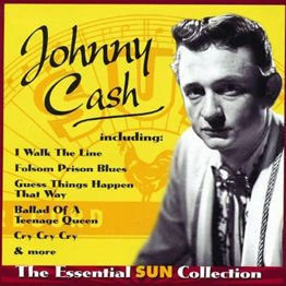 The Essential SUN Collection (2 CD)