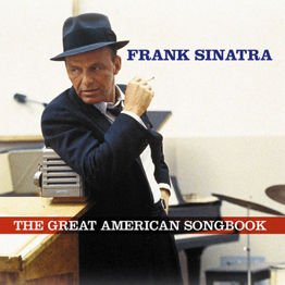 The Great American Songbook (2 CD)