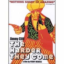 The Harder They Come (Film)