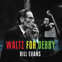 Waltz For Debby (2 LP)