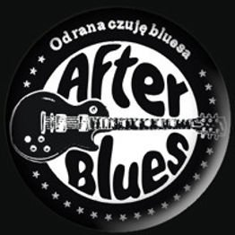 439 - After Blues - Od rana czuje bluesa