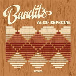 Algo Special (LP + CD)