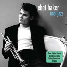 Cool Jazz (2 CD)