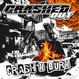 Crash N Burn