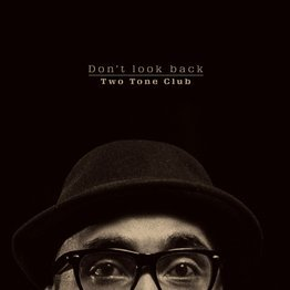 Don't Look Back (LP, czarny winyl)