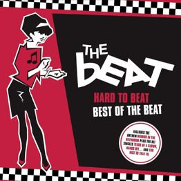 Hard To Beat - Best Of The Beat
