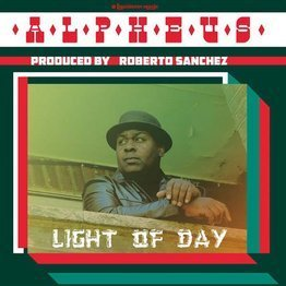 Light Of Days (LP + CD)