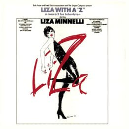 "Liza with a ""Z"": A Concert for Television"