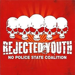 No Police State Coalition