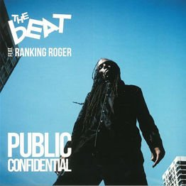 Public Confidential (feat. Ranking Roger)