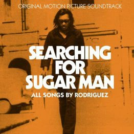 Searching For Sugarman (All Songs By Rodriguez)
