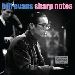 Sharp Notes (2 LP)