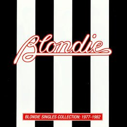 Singles Collection 1977-1982 (2 CD)