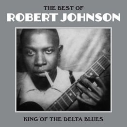 The Best Of... - King of The Delta Blues