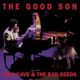 The Good Son (LP + MP3)