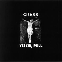 Yes Sir, I Will (LP, czarny winyl)