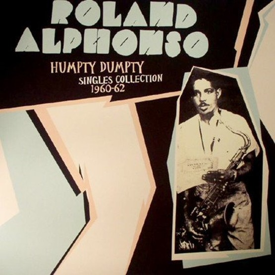 Humpty Dumpty Singles Collection 1960-1962