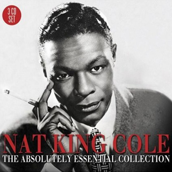 The Absolutely Essential Collection (3 CD)