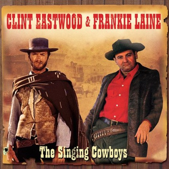 The Singing Cowboys (2 CD)